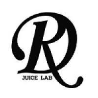 Aromi Scomposti Dr Juice Lab