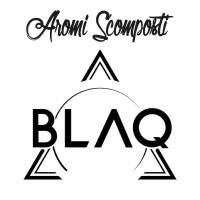 Aromi Blaq