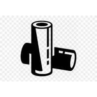 Batterie sigarette elettroniche